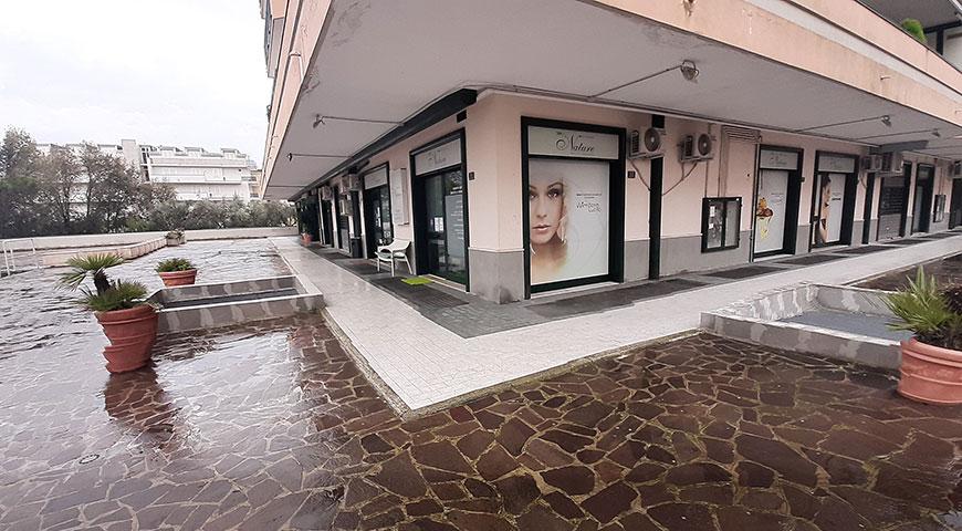 Centro Estetico img1