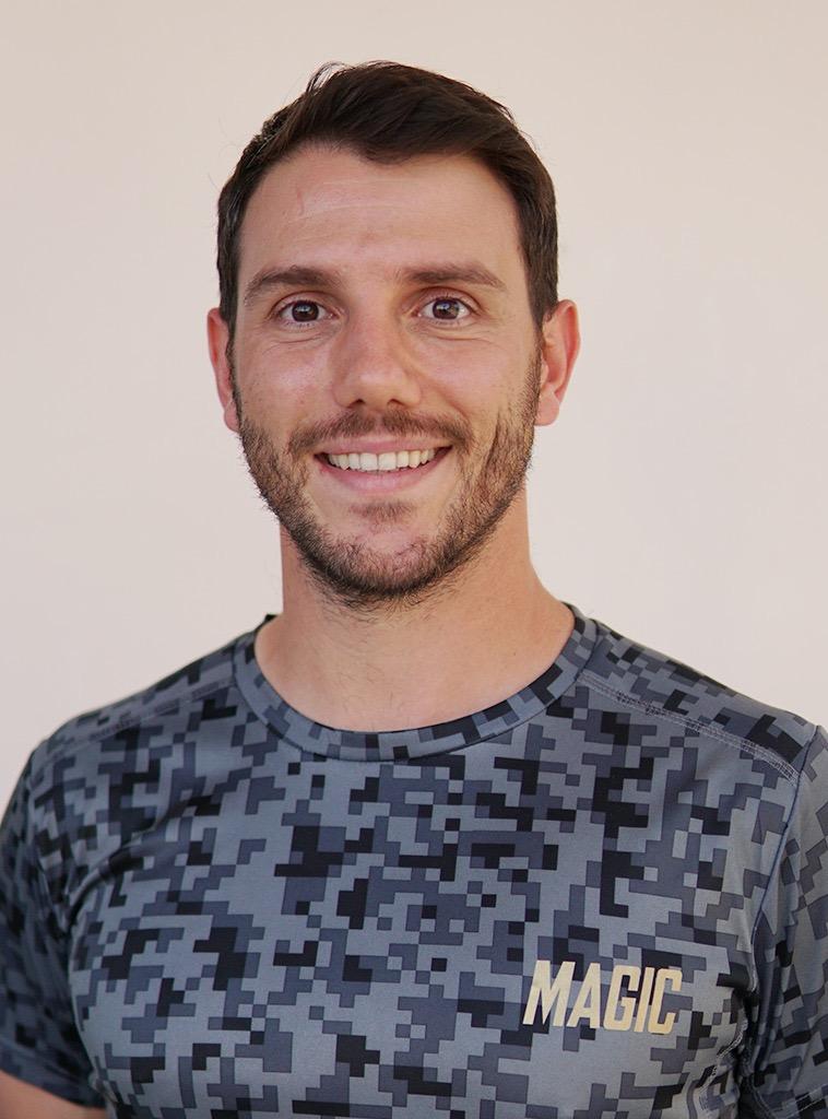 Michele Corbo