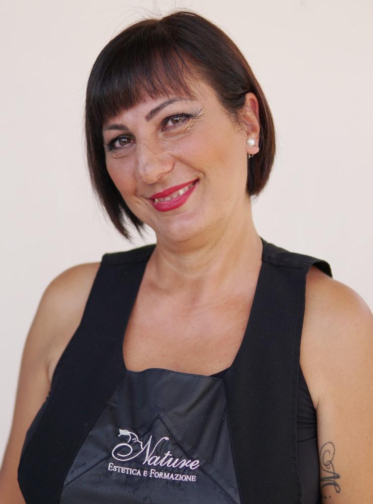 Rosa Cecere