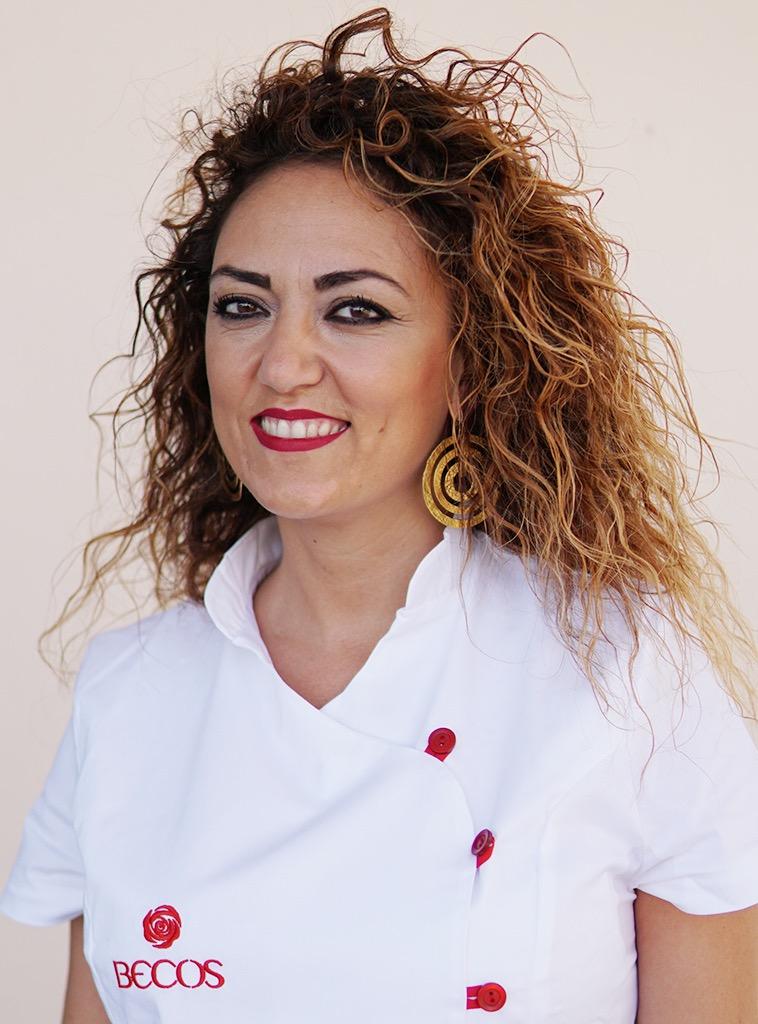 Simona Isaia
