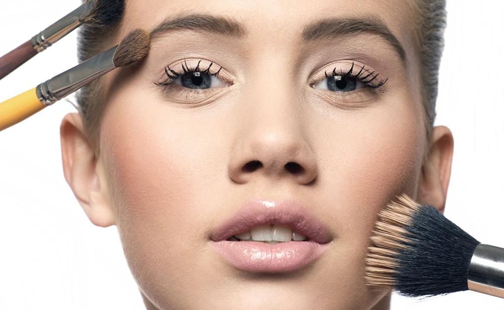 Formazione Completa Make Up Artist