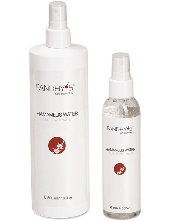 ACQUA DI HAMAMELIS 150ML